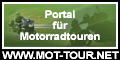 Mot-toursmall.jpg