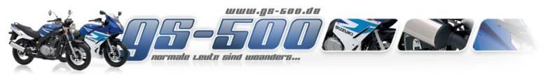 Headergs500.jpg