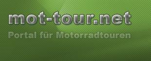 Mot-tour.net.jpg